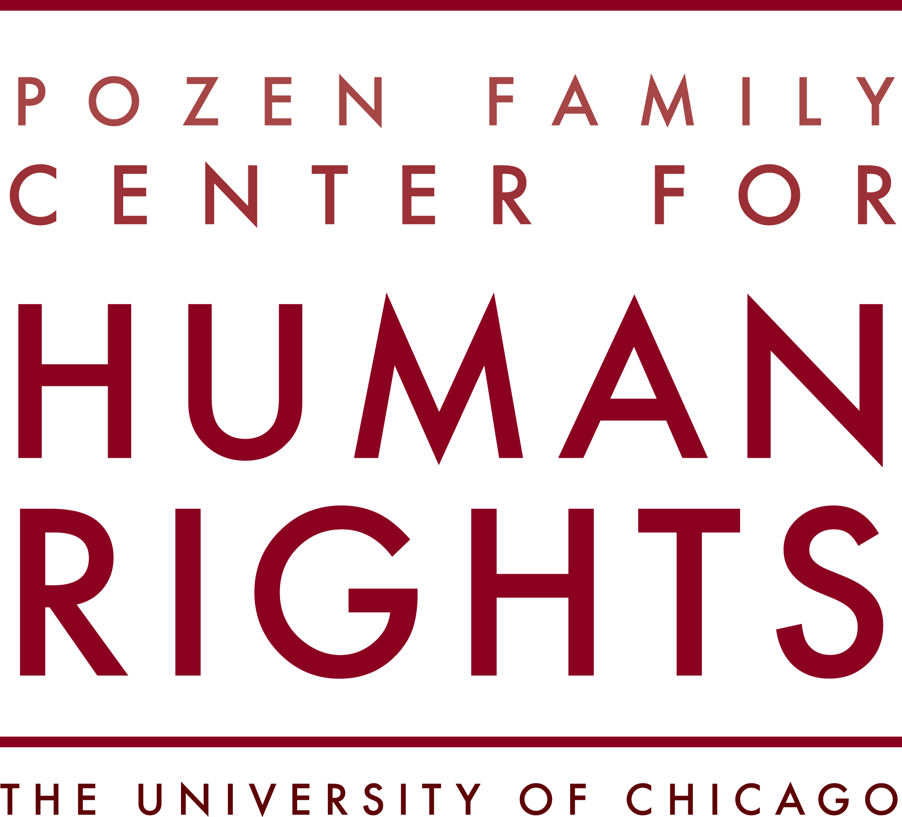human rights dissertations